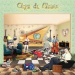 2002 – Objet de Plaisir – Demo EP
