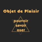 2001 – Objet de Plaisir – Demo album