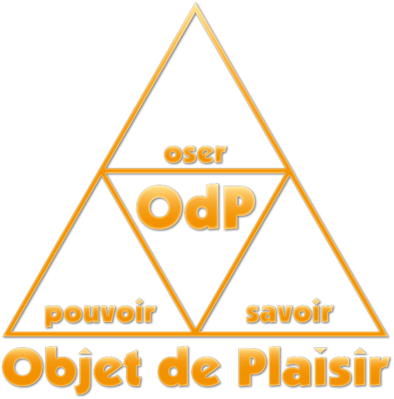 OdP-triangle